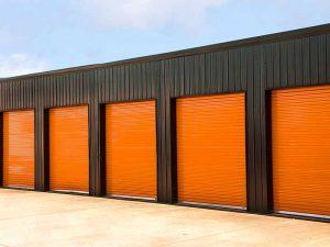 fachadas-imitación-madera
